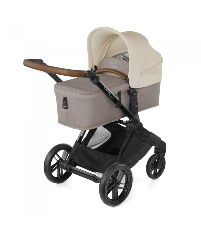 coche-muum-micro-t52-bronze-jane